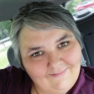Profile picture of MelissaFischer