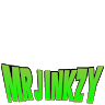 Profile picture of MrJinkzy