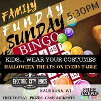 halloween-family-funday-sunday