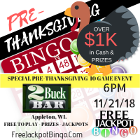 pre-thanksgiving-bingo-bash