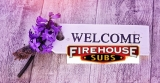 FJB Welcomes Firehouse Subs As A Green Bay & Milwaukee Sponsor